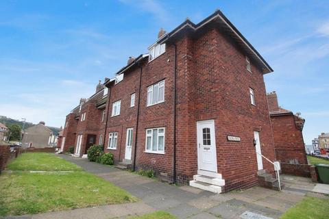 3 bedroom maisonette for sale - Longwestgate, Scarborough