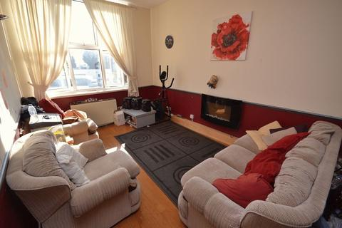 1 bedroom flat for sale - Princess Margaret Road, Tilbury