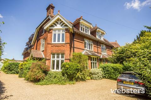 6 bedroom semi-detached house for sale - Unthank Road, Norwich NR2
