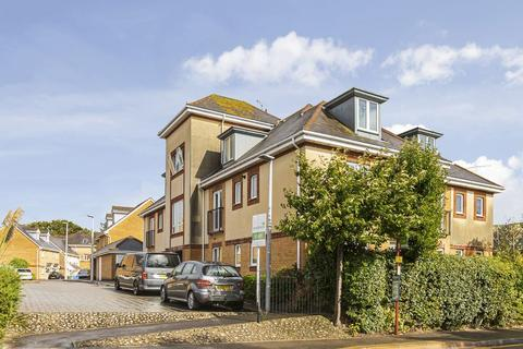 2 bedroom flat to rent - Doulton Gardens, Poole