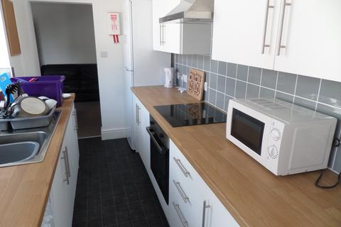 5 bedroom house to rent - Burton Road, Lincoln,
