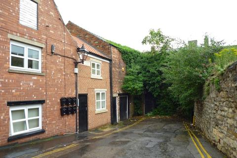 1 bedroom apartment to rent - Flat 4 Bedford Court, St Pauls Lane