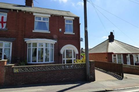 3 bedroom semi-detached house for sale - 88, Darlington Road, Ferryhill