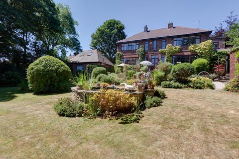 5 bedroom detached house for sale - Halifax Road, Grenoside, Sheffield