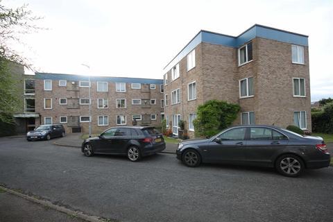 2 bedroom flat to rent - Thornton Court, Girton