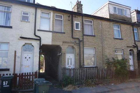 3 bedroom terraced house for sale - Sheridan Street, Bradford, West Yorkshire, BD4