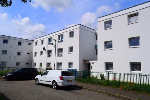 1 bedroom flat to rent - ST JAMES NN5