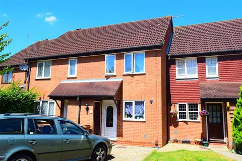 2 bedroom terraced house for sale - Swinford Hollow, Little Billing, Northampton