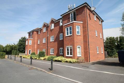 2 bedroom flat for sale - Furrowfield Park, Tewkesbury