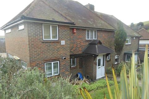 6 bedroom house to rent - Saunders Hill, Brighton
