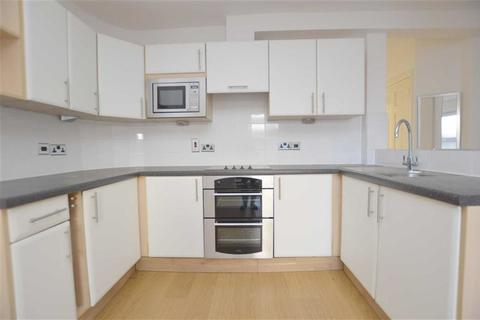 1 bedroom apartment to rent - Castle Hill, Reading