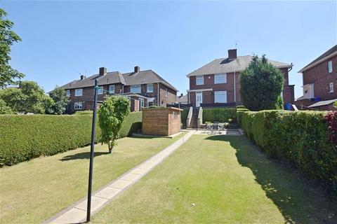 2 bedroom semi-detached house for sale - Wheata Road, Sheffield, S5