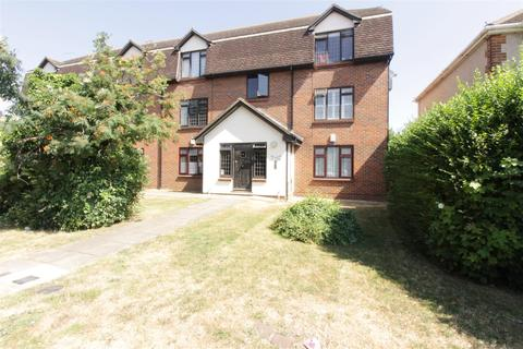 1 bedroom apartment for sale - High Road, Benfleet
