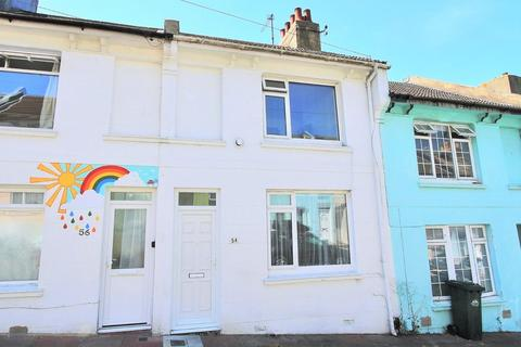 3 bedroom terraced house for sale - Arnold Street