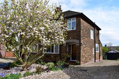 3 bedroom semi-detached house for sale - Magnolia, Denesway, Hessle