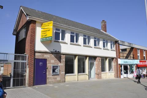2 bedroom flat to rent - Heavitree, Exeter