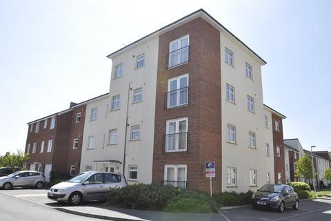 2 bedroom flat to rent - Pinhoe, Exeter