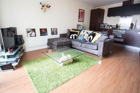 1 bedroom apartment for sale - Sinope, Sherborne Street