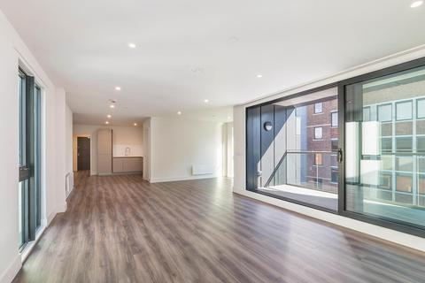 2 bedroom apartment for sale - The Lightwell, Cornwall Street, Birmingham