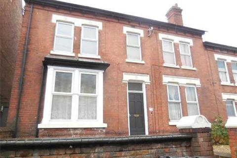 1 bedroom flat to rent - Broadway North, Walsall