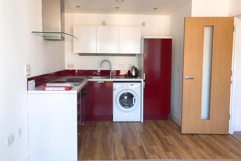 1 bedroom apartment to rent - Southside, St. John's Walk