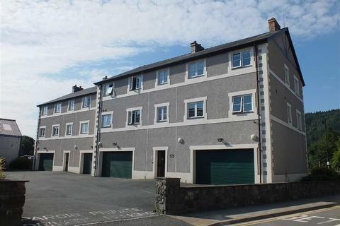 2 bedroom apartment for sale - Trem Yr Orsedd, Llanrwst, Conwy