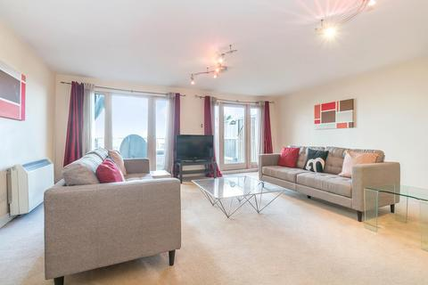 3 bedroom duplex to rent - Royal Arch, The Mailbox