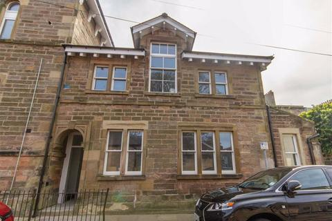 4 bedroom townhouse for sale - St Aidans House, Berwick Upon Tweed, Northumberland, TD15