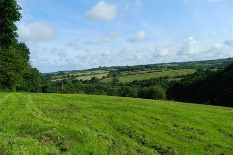 Land for sale - Perranwell Station, Truro, Cornwall, TR3