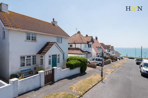 4 bedroom house for sale - Little Crescent, Rottingdean, Brighton