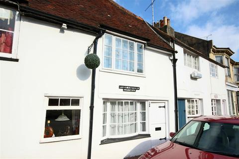 2 bedroom cottage for sale - Old London Road, Patcham Old Village, Brighton