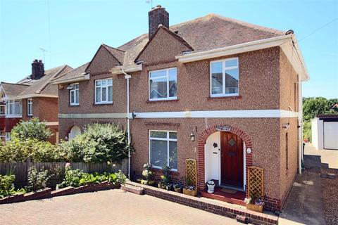 4 bedroom house for sale - Graham Avenue, Patcham, Brighton