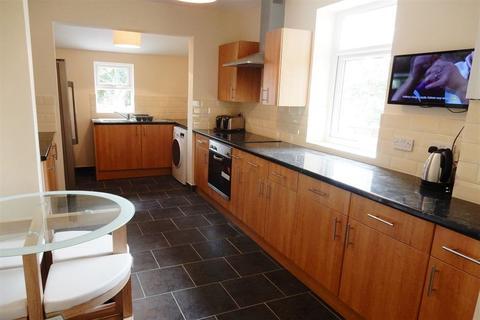 1 bedroom house to rent - Crompton Street, Derby