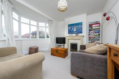 3 bedroom semi-detached house to rent - Tilehurst Road