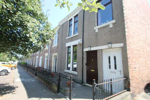 2 bedroom ground floor flat to rent - Coburg Street, Gateshead