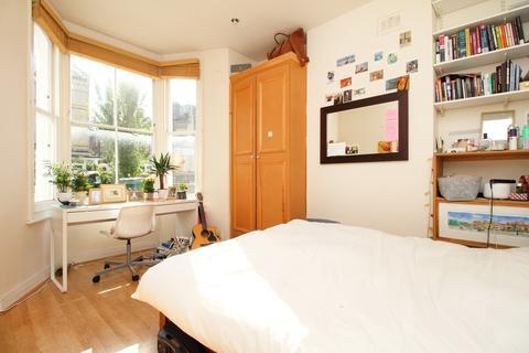 6 bedroom terraced house to rent - Pakeman Street, N7 6QN