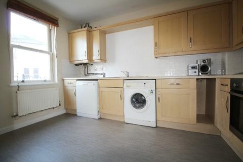 4 bedroom townhouse to rent - Dunalley Parade, Cheltenham
