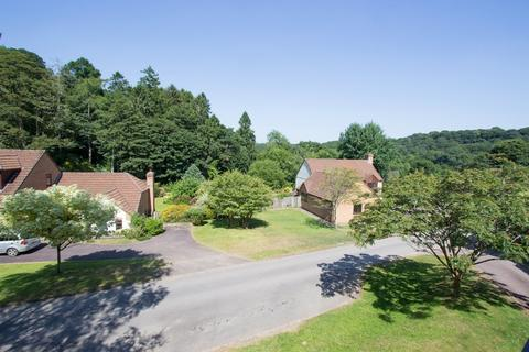 5 bedroom detached house for sale - Manor Park, Plymouth