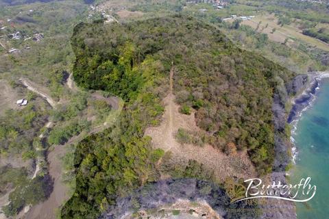 Plot - Anse La Raye, St Lucia, St Lucia