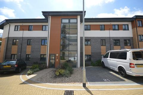 2 bedroom apartment to rent - Duporth, St. Austell