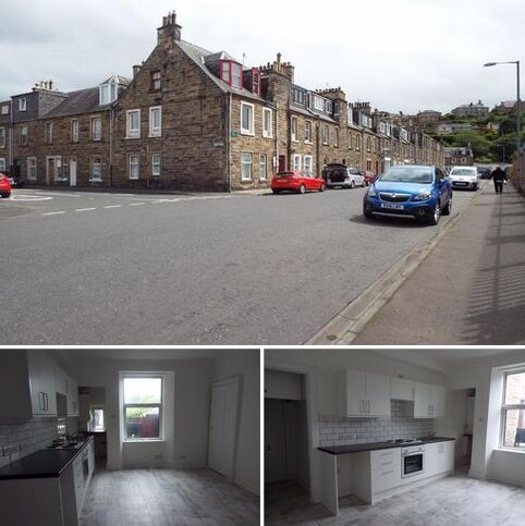 2 bedroom flat to rent - Earl Street, Hawick, Scottish Borders, TD9
