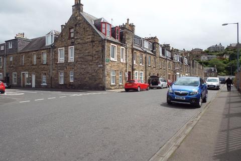 2 bedroom flat to rent - Earl Street, Hawick, Scottish Borders, TD9