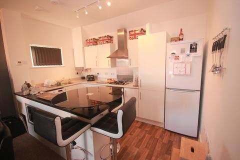 1 bedroom apartment to rent - Wall Street , Plymouth