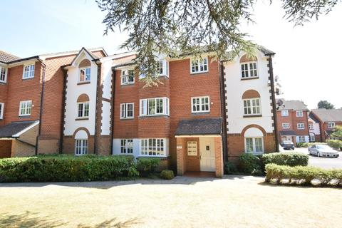 1 bedroom apartment to rent - Flat J Arun Court, Amethyst Lane , Reading, RG30