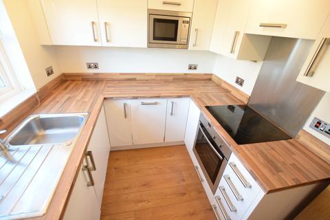 1 bedroom apartment to rent - Flat J Arun Court, Amethyst Lane , Reading, RG30