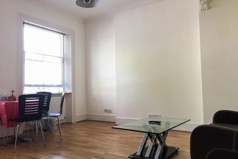 1 bedroom apartment to rent - Montpelier Terrace