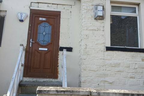 2 bedroom flat to rent - Victoria Road, Keighley, West Yorkshire, BD21