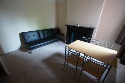 1 bedroom end of terrace house to rent - Walsgrave Road, Ball Hill, Coventry, CV2 4HG