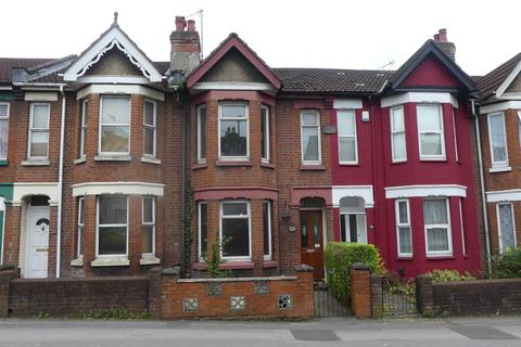 3 bedroom terraced house for sale - Romsey Road, Shirley