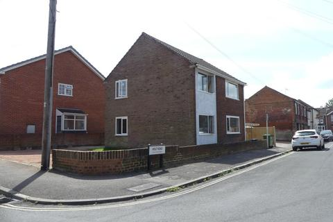 3 bedroom apartment to rent - Holt Road, The Polygon